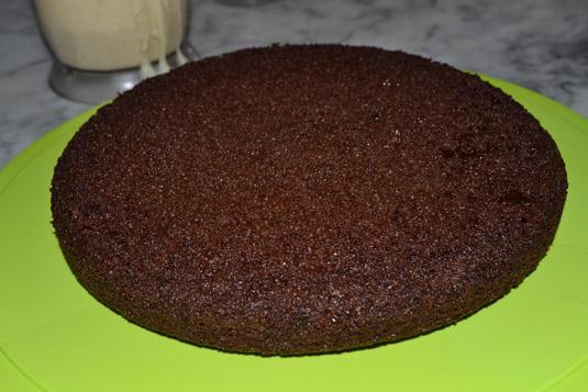 maiala1