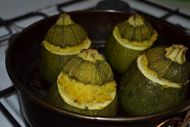 zucchina1