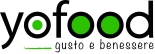 logo yofood new-completo